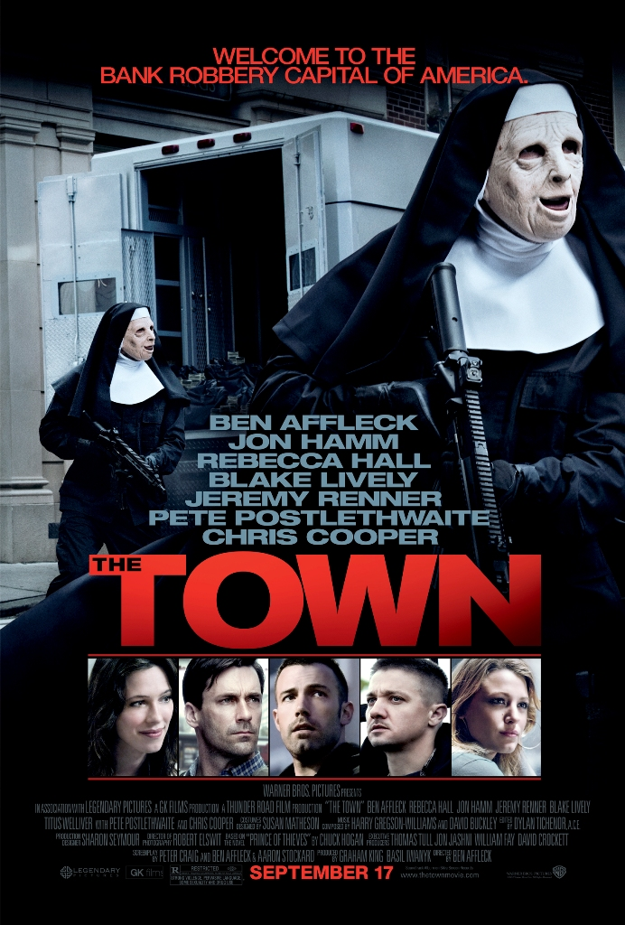 The-Town-Poster-USA-01.jpg