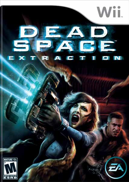 dead-space-extraction-cover.jpg