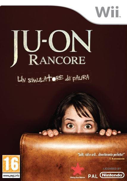 ju-on-rancore-copertina.jpg