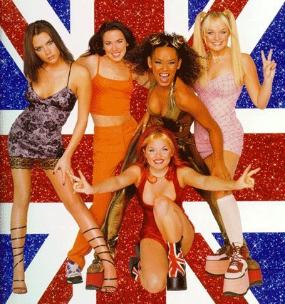 spice_girls_retro.jpg
