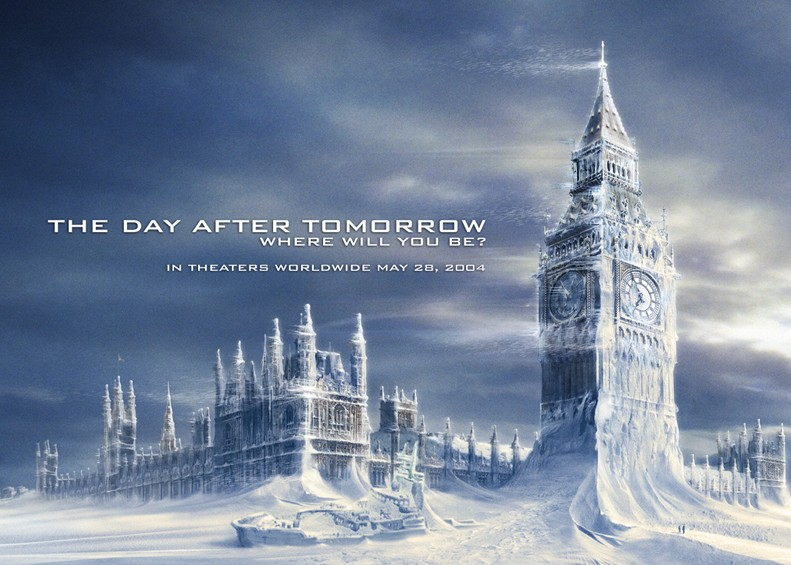 thedayaftertomorrow_wallpapers03.jpg
