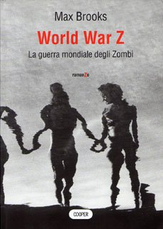 world war z zombie.jpg