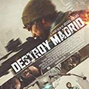 destroy_madrid5488.jpg
