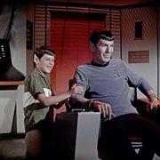 for_the_love_of_spock5855.jpg