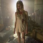 gloria_fear_the_walking_dead637.jpg