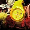 gwen stefani ice watch2875.jpg