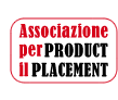 Associazione per il product placement